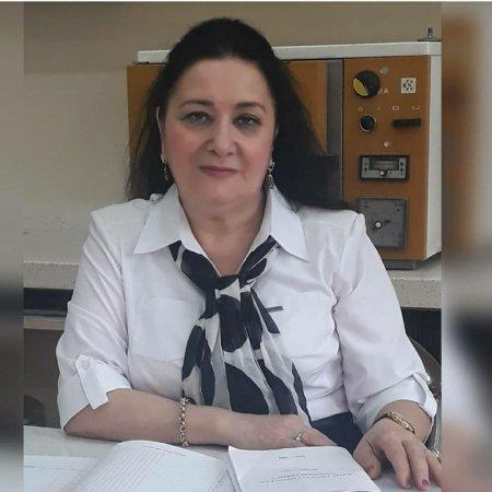 Türk Liderlərinin Şuşada tarixi görüşü